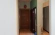 Izīrē dzīvokli, Terbatas iela 4 - Attēls 5