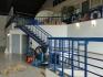 Iznomā ražošanas telpas, Katlakalna iela - Attēls 7