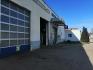 Iznomā ražošanas telpas, Katlakalna iela - Attēls 2