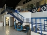 Iznomā ražošanas telpas, Katlakalna iela - Attēls 6