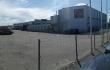 Iznomā ražošanas telpas, Katlakalna iela - Attēls 13