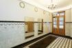 Продают квартиру, улица Valdemāra 57/59 - Изображение 6