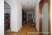 Pārdod dzīvokli, Tallinas iela 52 - Attēls 3