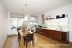 Pārdod dzīvokli, Tallinas iela 52 - Attēls 1