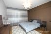 Pārdod dzīvokli, Tallinas iela 52 - Attēls 5