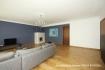 Pārdod dzīvokli, Tallinas iela 52 - Attēls 9