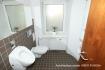 Pārdod dzīvokli, Tallinas iela 52 - Attēls 13
