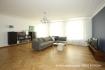 Pārdod dzīvokli, Tallinas iela 52 - Attēls 14