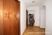 Pārdod dzīvokli, Tallinas iela 52 - Attēls 15