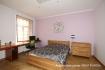Pārdod dzīvokli, Tallinas iela 52 - Attēls 16