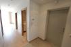 Izīrē dzīvokli, Grostonas iela 21 - Attēls 6