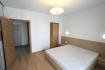 Izīrē dzīvokli, Grostonas iela 21 - Attēls 14