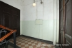 Iznomā biroju, Merķeļa iela - Attēls 12