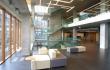 Office for rent, Vesetas street - Image 9