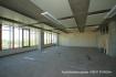 Office for rent, Vesetas street - Image 2
