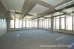Office for rent, Vesetas street - Image 4