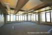 Office for rent, Vesetas street - Image 5