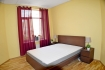 Apartment for rent, Dzirnavu street 134a - Image 1