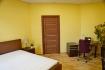 Apartment for rent, Dzirnavu street 134a - Image 2