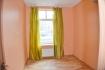 Apartment for rent, Dzirnavu street 134a - Image 7