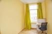 Apartment for rent, Dzirnavu street 134a - Image 8