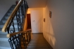 Apartment for rent, Dzirnavu street 134a - Image 11