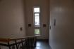 Apartment for rent, Dzirnavu street 134a - Image 12