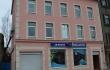Apartment for rent, Dzirnavu street 134a - Image 15
