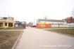Iznomā noliktavu, Krustpils iela - Attēls 8