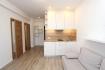 Продают квартиру, улица Emmas 28 - Изображение 1