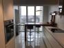 Izīrē dzīvokli, Vesetas iela 10 - Attēls 1