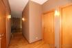 Izīrē dzīvokli, Meža prospekts iela 27 - Attēls 14
