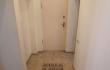 Izīrē dzīvokli, Krišjāņa Valdemāra iela 24 - Attēls 12