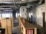 Iznomā biroju, Gustava Zemgala gatve - Attēls 7