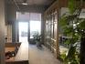 Iznomā biroju, Gustava Zemgala gatve - Attēls 8