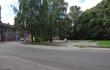 Iznomā tirdzniecības telpas, Lāčplēša iela - Attēls 3