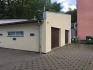 Iznomā tirdzniecības telpas, Lāčplēša iela - Attēls 8