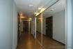 Izīrē dzīvokli, Klijānu iela 16 - Attēls 15
