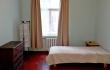 Izīrē dzīvokli, Stabu iela 59 - Attēls 3