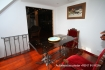 Apartment for sale, A. Čaka street 33 - Image 8