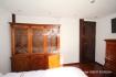 Apartment for sale, A. Čaka street 33 - Image 16