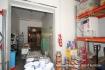 Pārdod tirdzniecības telpas, Džutas iela - Attēls 17