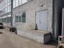 Iznomā tirdzniecības telpas, Valdemāra iela - Attēls 7