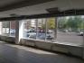 Iznomā tirdzniecības telpas, Valdemāra iela - Attēls 5