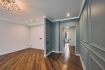 Apartment for sale, Alauksta street 4 - Image 2