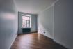 Продают квартиру, улица Alauksta 4 - Изображение 4