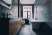 Apartment for sale, Alauksta street 4 - Image 6