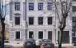 Apartment for sale, Alauksta street 4 - Image 7