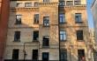 Продают квартиру, улица Alauksta 4 - Изображение 8