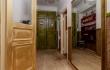 Pārdod dzīvokli, Bruņinieku iela 60 - Attēls 10